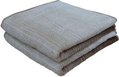 Mit einem wunderbaren Farbverlauf Muster kommen die Handtücher »Colori« der Marke Dyckhoff zu Ihnen nach Hause. Die Farbverläufe der Handtücher sind harmonisch aufeinander abgestimmt und überzeugen durch brilliante Farben. Neben dem bekannten weichen Griff überzeugt diese Frotteeserie durch 100% Baumwolle aus kontrolliert ökologischem Baumwollanbau. Das feine Walkfrottee Material ist mit pflege...
