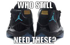 promo code d5904 54cdd Contact 312-772-4272 for price and sizes available  airjordan  jordan   gammas  gammablue  aj12  retro  jumpman  mj23  kicks  sneakers   sneakerheads ...