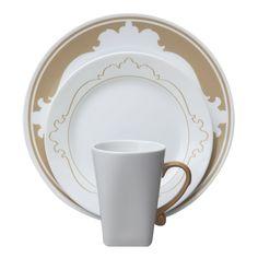 48 best Corelle/Corningware/Pyrex images on Pinterest | Dish sets ...