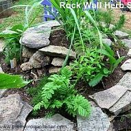 How to Build a Herb Spiral Garden how to build a herb spiral garden, diy, flowers, gardening, homest Herb Spiral, Vertical Garden Design, Raised Garden, Herbs, Plants, Herb Garden Planter, Organic Gardening Pest Control, Urban Garden, Spiral Garden