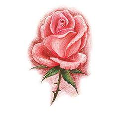 2 Sheets Waterproof Temporary Tattoos Sticker Removable B... https://www.amazon.com/dp/B01IA88TGA/ref=cm_sw_r_pi_dp_XT0Hxb9932Y0V