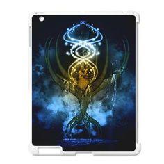 #Water play 3 #iPad2 #Case