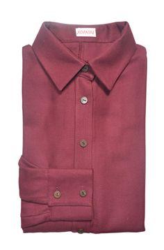 """""""Headplain"""" #shirt by #XOANYU www.xoanyu.com"""