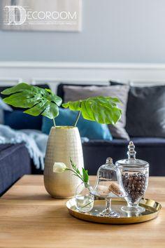 Soho, Blog, Vase, Table Decorations, Furniture, Home Decor, Decoration Home, Room Decor, Blogging