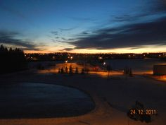 sunset Western Canada, Westerns, Celestial, Sunset, Outdoor, Sunsets, Outdoors, The Great Outdoors, The Sunset