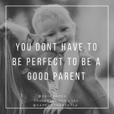 Be Perfect, Channel, Parenting, Youtube, Movies, Movie Posters, Films, Film Poster, Cinema