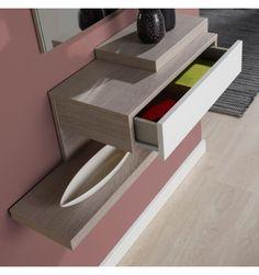 http://www.deco-et-saveurs.com/9176-thickbox/meuble-d-entree-miroir-et-tiroir-effet-chene-blanchi-concept.jpg