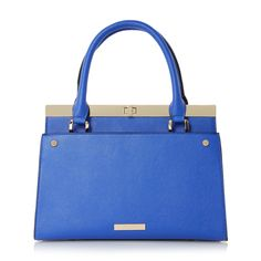 Shop our stylish and essential handbags with Dune London's line of women's handbags. Shop a trending range of large and small handbags here. Frame Bag, Small Handbags, Dune, Shoes Online, Stylish, Accessories, Women, Jewelry Accessories, Woman