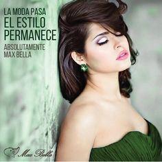#fashion #clothing #model #beauty #belleza #cool#love #summer #ropa #moda #guadalajara #mexico #design #art #inspiration