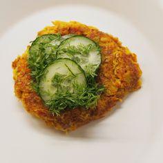 Vegetarian Recipes, Cooking Recipes, Healthy Recipes, Salmon Burgers, Avocado Toast, Quiche, Recipies, Food And Drink, Keto