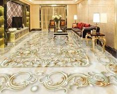 20 Best 3d Epoxy Floor Designs Images Epoxy Floor 3d Epoxy Floor Epoxy Floor Designs