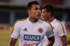 Debemos estar atentos al juego aéreo e imponer nuestro estilo - El Universal - Colombia