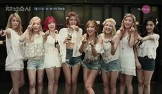 Preview for Girls' Generation's new reality program 'Channel Girls' Generation' revealed | http://www.allkpop.com/article/2015/07/preview-for-girls-generations-new-reality-program-channel-girls-generation-revealed