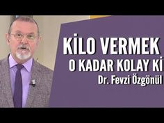 Kilo veremiyorsanız bu önerileri dinleyin! / Dr. Fevzi Özgönül - YouTube Thigh Exercises, Flat Belly, His Eyes, Health And Beauty, Health Fitness, Diet, Youtube, Workout, Memes