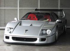 Ferrari #ferrari #italiandesign