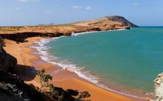 mejores playas de colombia la guajira Cali, Motor, Outdoor, The World, Get Well Soon, Colombia, Hilarious, Paisajes, Outdoors