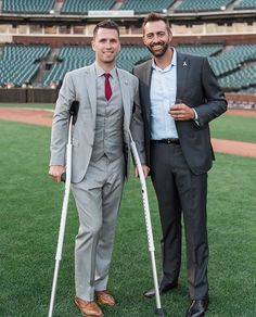Buster Posey and Jeremy Affeldt Fundraising Events, Fundraiser Event, Playing For Keeps, Giants Baseball, Buster Posey, San Francisco Giants, Pediatrics, Hanging Out, Cancer
