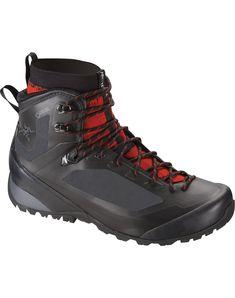 ede19efc9032 Bora2 Mid GTX Hiking Boot Men s