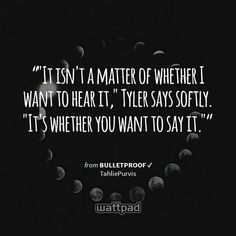 Quote Art, Art Quotes, Wattpad Quotes, Vernon, Real Talk, Book Quotes, Prompts, Things I Want, Poetry