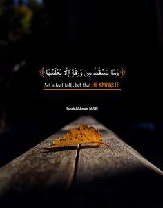 Prayer Time, Quran, Hadith, Dua and Islamic Events Beautiful Quran Quotes, Quran Quotes Inspirational, Islamic Love Quotes, Muslim Quotes, Arabic Quotes, Motivational Quotes, Coran Quotes, Islam Allah, Islam Quran