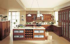 http://www.hit-meble.com.pl/meble-kuchenne/403-kuchnia-ambra