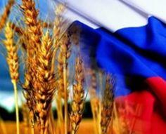Cronaca: La #Russia #è diventata il maggior esportatore di grano al mondo (link: http://ift.tt/1URU8ls )