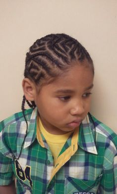 extension hair styles kid s corner braided hairstyles for black boys 9630