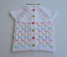 Baby Sweater Knitting Pattern, Baby Knitting Patterns, Winter Beauty, Autumn Winter Fashion, Crochet Baby, Knit Crochet, Long Overcoat, Moda Emo, Crochet Borders