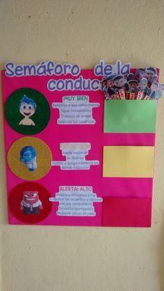 Owl Classroom, Classroom Decor, Diy And Crafts, Crafts For Kids, Deaf Children, Church Nursery, School Subjects, Kids Behavior, Classroom Environment