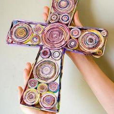 Image from http://tj-prod-media.s3.amazonaws.com/paper-thumbs/paper-cross-paper-craft-idea.jpg.