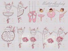 Ballett Akademie