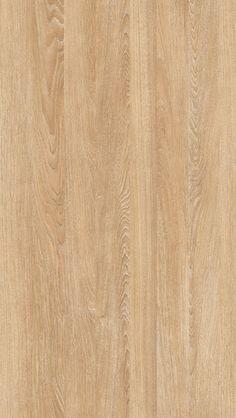 Veneer Texture, Wood Floor Texture, 3d Texture, Texture Design, Concrete Wood, Wood Slab, Wood Veneer, Wood Wood, Wood Patterns