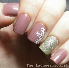 41 Best Nails Images Nails Nail Designs How To Do Nails