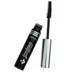 My favorite mascara. . .and it's only $2.99.
