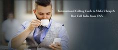 Finding low-priced Options for Calling to India from US  https://internationalcallingcardssite.wordpress.com/2016/06/13/finding-low-priced-options-for-calling-to-india-from-us/
