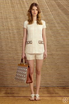 Preview: Resort 2014   The Tory Blog