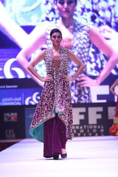 Embellished by Sadaf Amir Formal Dresses, My Style, Clothes, Collection, Fashion, Dresses For Formal, Outfits, Moda, Formal Gowns