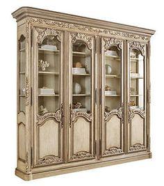 26 Best Henredon Images Furniture Furniture Upholstery