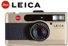 Leica-Minilux-35mm-E02-error-repair-E02-error-fix-Leica-CM