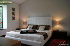 Torreladera Casas Campestres Bed, Furniture, Home Decor, Home, Homemade Home Decor, Stream Bed, Home Furnishings, Beds, Decoration Home