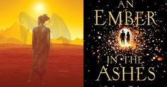 """11 Fantasy Epics By Women To Read If You Love """"Game Of Thrones"""""""
