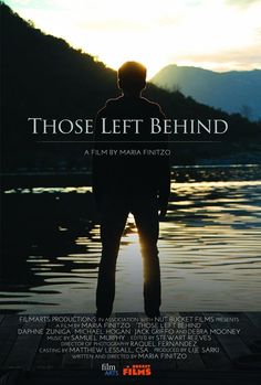 Watch Those Left Behind 2017 Full Movie Streaming Free Download