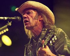 Bound For Glory - Neil Young + Waylon Jennings do a Woody Guthrie song. Neil Young, Rock Roll, Bound For Glory, Southern Men, Waylon Jennings, Music Icon, Cultura Pop, Forever Young, My Favorite Music