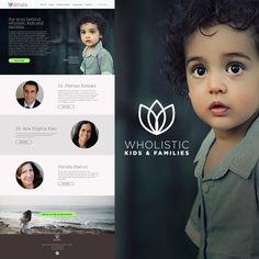 Sightbox Product Design Studio: A design agency by founders for founders Holistic Medicine, Corporate Branding, Site Design, Design Agency, Ui Ux, Santa Monica, Sacramento, Digital Marketing, Wordpress