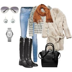 """""""11.18.13"""" by lccalifornia on Polyvore"""