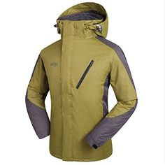APTRO Men's Windproof Jacket Detachable Inner Hiking Wear Color Green Size S APTRO http://www.amazon.co.uk/dp/B00O0FX06M/ref=cm_sw_r_pi_dp_-KGsub165D65Q