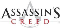 Produtor da animação de Castlevania fará Assassin's Creed