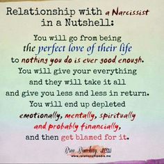 The Naked Narcissist. likes. Exposing narcissism and narcissistic abuse. Narcissistic People, Narcissistic Behavior, Narcissistic Sociopath, Narcissistic Personality Disorder, Narcissist Quotes, Relationship With A Narcissist, Toxic Relationships, Quotes Narcissism, Toxic People