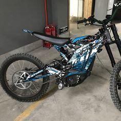 Tracker Motorcycle, Moto Bike, Motorcycle Design, Bike Design, Motorized Bicycle, Dirt Bicycle, Dirt Bikes For Sale, Electric Dirt Bike, Go Kart Racing