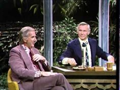 The Tonight Show Starring Johnny Carson - Best of 60s & 70s - YouTube